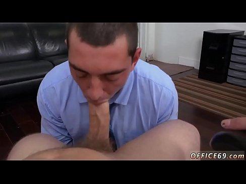 Ebony Teen Masturbation Squirt
