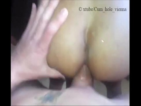 fuck ass long dick amateur cum