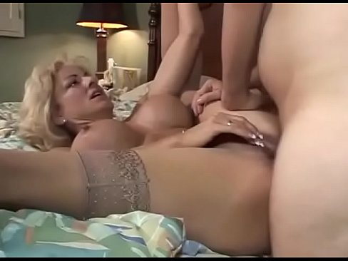 Face off adult video