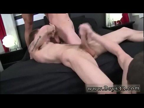 Xxx images oral sex