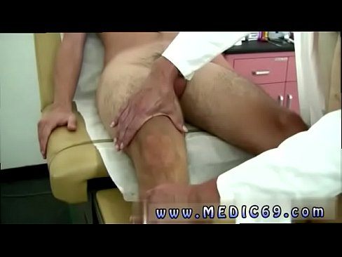 Hot movie of young pinoy boy gay porn and embarrassing sex male tube