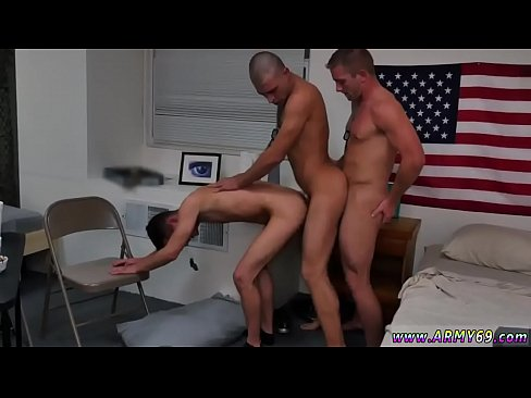 Pussy party pics
