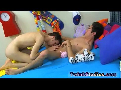 Gratis varmt XXX porno videoer