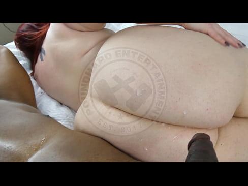 cum from a sex