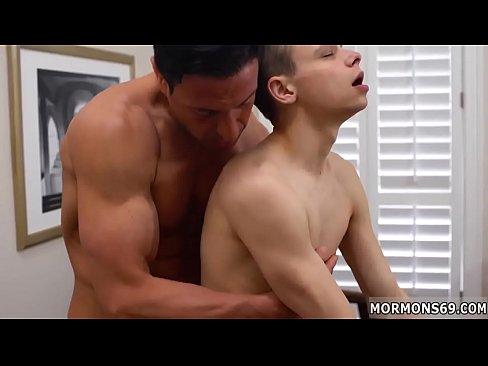 Xnxx gay videos
