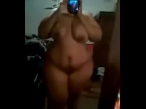 Maria grazia cucinotta nude