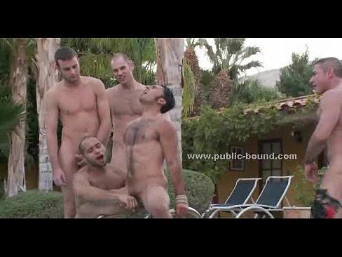 naked-group-male-sex-jermiha-birthday-sex