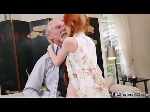 puma swede fuck anal