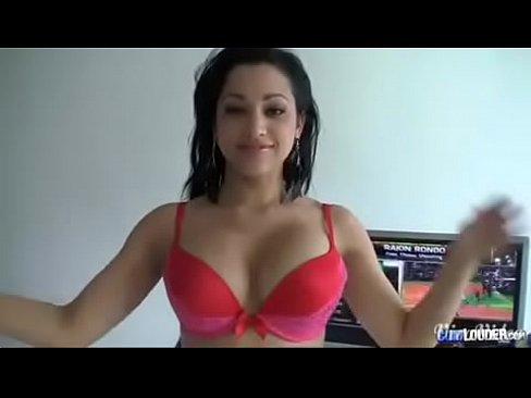 Videa xxx Kuba