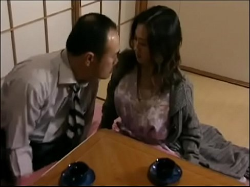 Japanese Young Wife Cheating