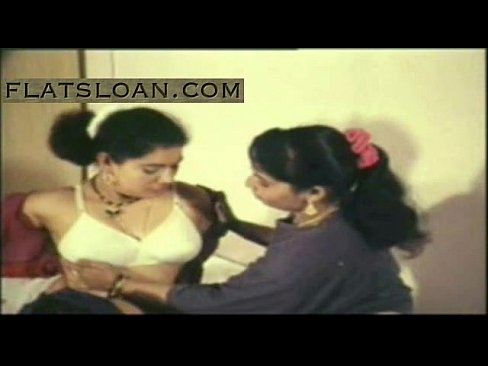 indian-mallu-lesbian-ppt-on-sexy-fuck