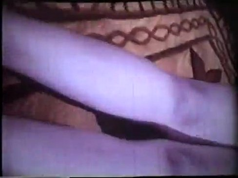 Mallu Reshma Free Porn Tube Watch Download And Cum