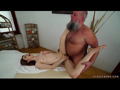 Wife for anal sex