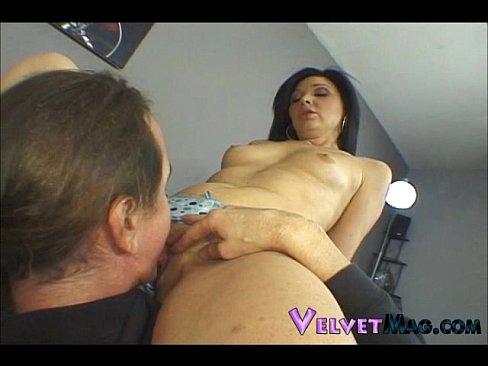 Have Pornstar velvet licx in my first sex teacher congratulate, this