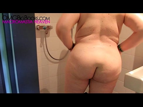 bbw amateur breast compilation porn