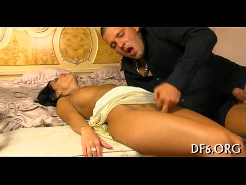 Hamsters young and old creampie cum Creampie