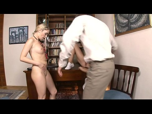 naked painfull anal sex