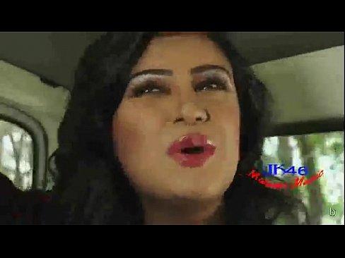 Www xnxx bangla