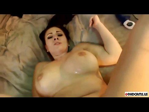 3D Hentai lesbienne sexe