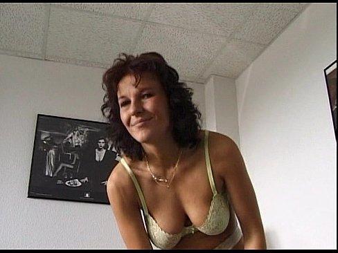 Girls cumshot panties