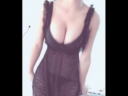 Sandy Garza Nude Pussy