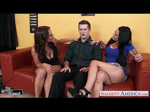 Faith summers hot wife nasty videos faith summers guy XXX