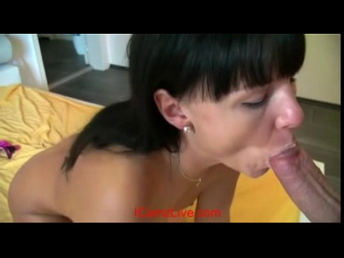Tight little ass tries to have anal sex - XNXX COM