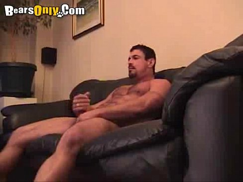 by dad gay blowjob
