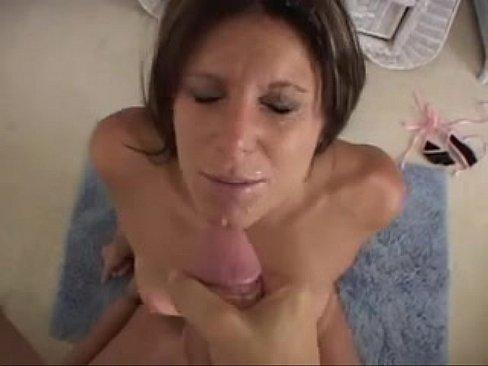 Fucking Neighbor's Wife POV - seductivegirlcams.com