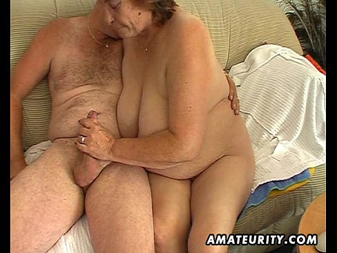 wife fucked mature Amateur getting