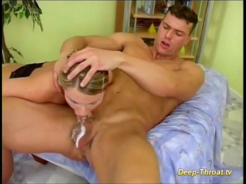 dominiruet-video-pyanaya-baba-soset-her-video-porno-russkoe-chastnoe