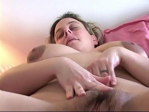 latest indian porn videos
