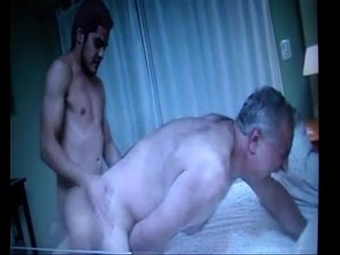 daddy-fuck-xhamster-amateur-video-sex-party-masterbate