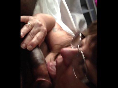 Nude Porn Pics Huge dildo video trailers