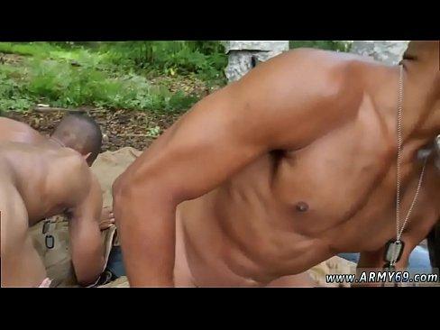 grote Bick Gay Porn