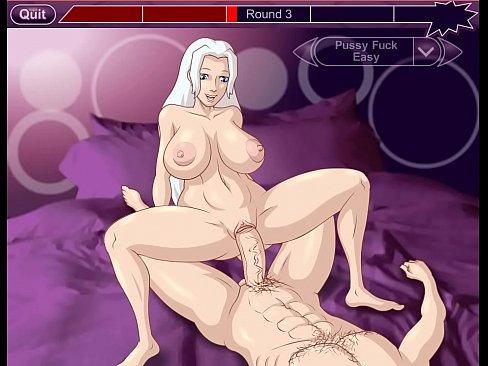 Japan famous porno mature lady