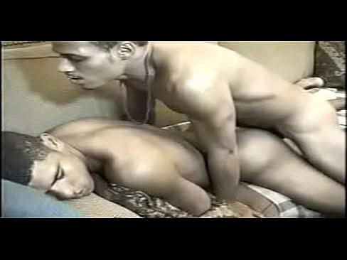 Spanish Gay Videos