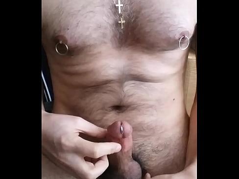 cock sounding masturbation zu zweit
