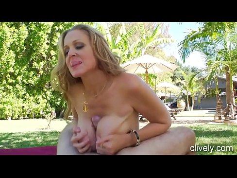 Porn public college beach spy movie