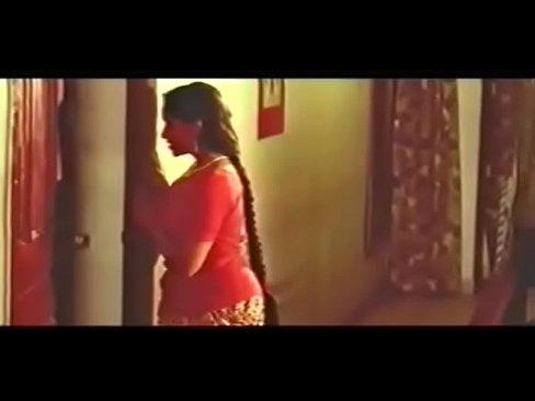 Malayalam xnxx com