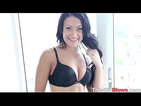 Cute tiny girl porn