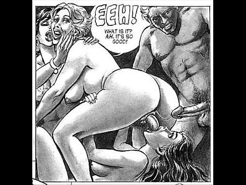 Free masturbation stories erotica