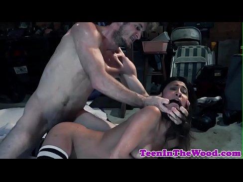 homemade asian pov porn