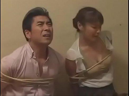 porn japan family