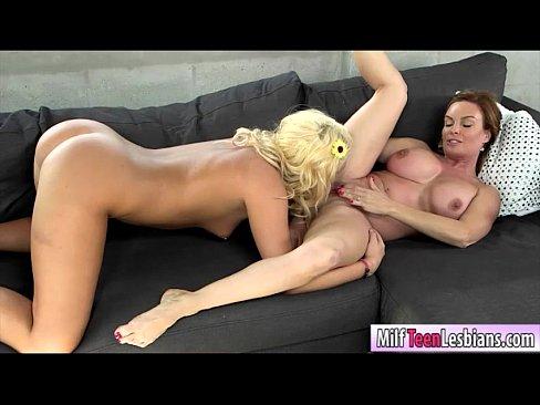 Hot naked midget chick