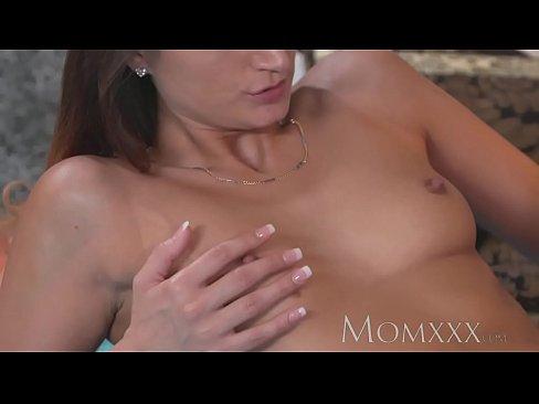 Lesbianin porns fucks video
