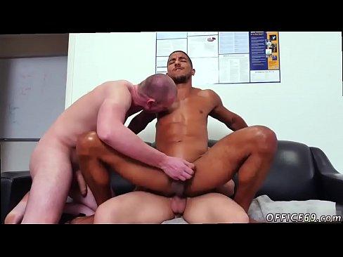 Vanessa lane lick