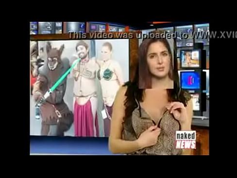 high school bikini slut
