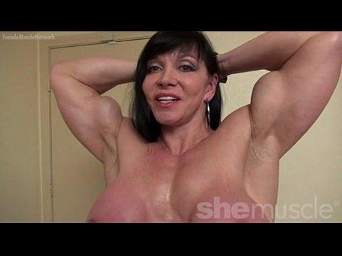Hot girls naked shaking ass