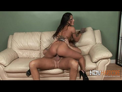 Porn videos of jenaveve jolie